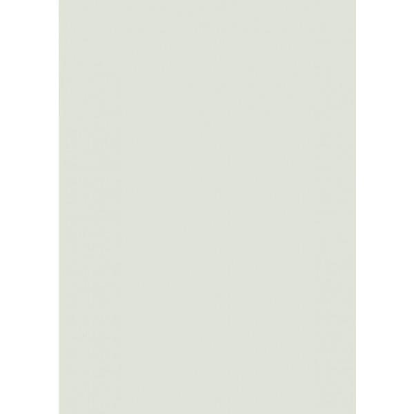 ΧΑΡΤΙ CANSON COLORLINE 50x70 220gr Ανοιχτο Γκρι Χρωμα