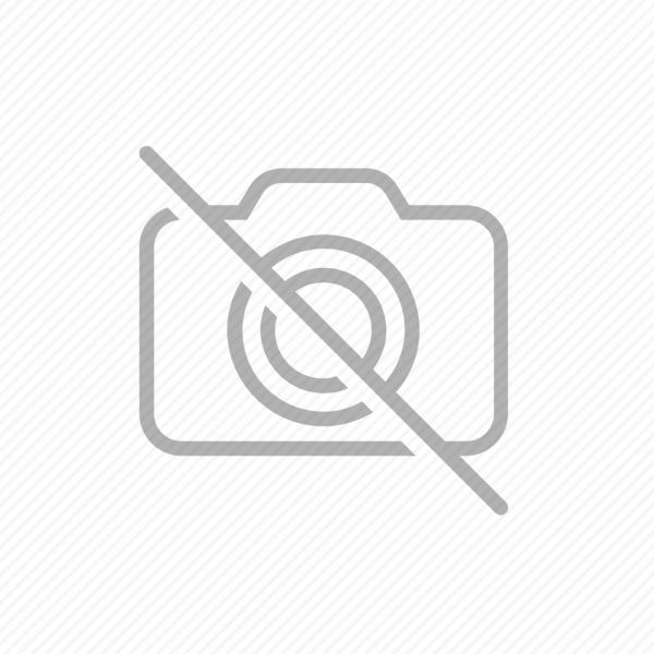 Bιβλίο Υπερωριών (Μπλοκ) 30X40, 25X2